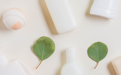 """Why a """"Natural"""" Label Doesn't Always Mean Chemical Free"""
